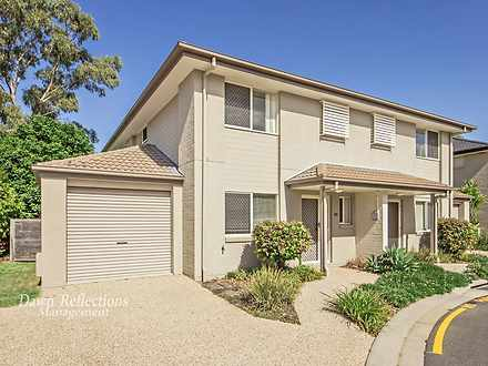 36/71-77 Good Fellows Road, Kallangur 4503, QLD House Photo
