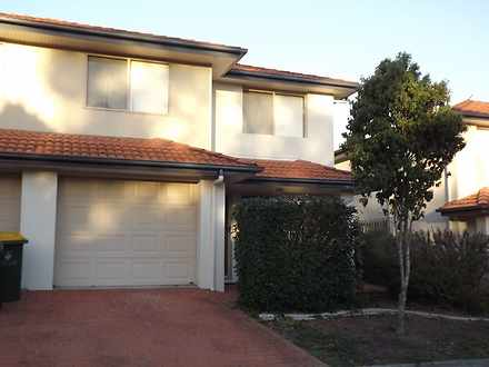House - 21/391 Belmont Road...