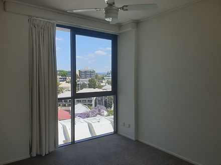 Apartment - 77/454 Upper Ed...