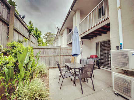 Townhouse - 22/72 Learoyd R...
