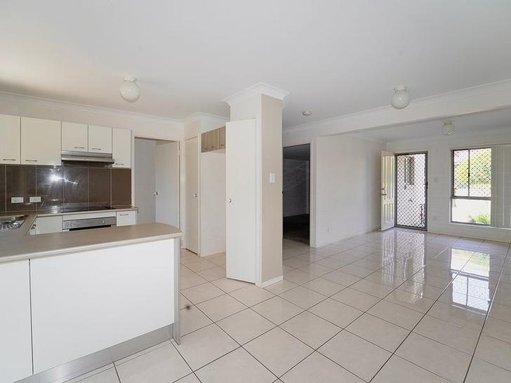 *75 Outlook Place, Durack 4077, QLD Townhouse Photo