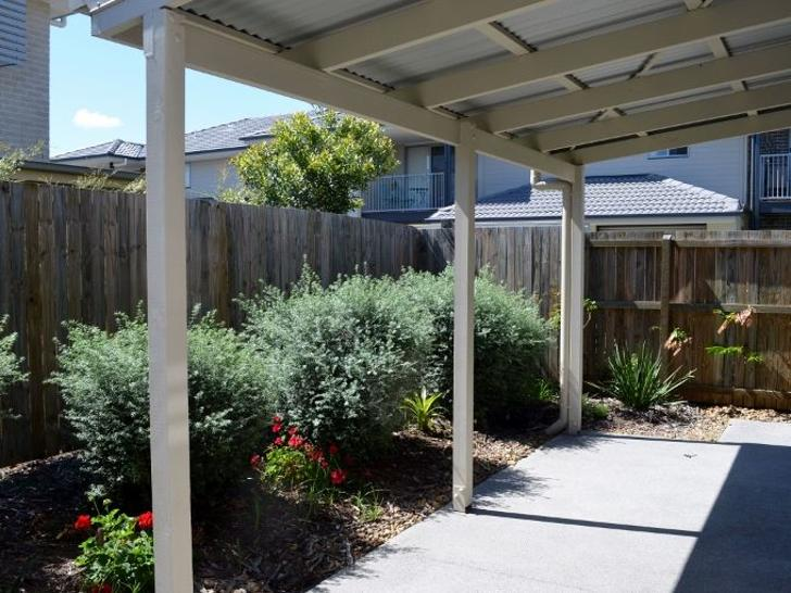 80 Groth Road, Boondall 4034, QLD Townhouse Photo