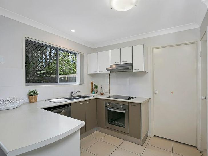 19 O'reilly, Manly West 4179, QLD Townhouse Photo