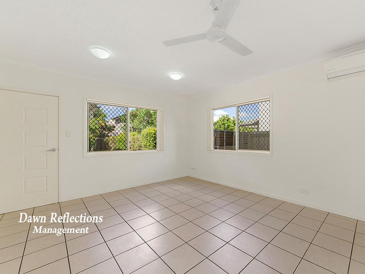17/71-76 Goodfellows Road, Kallangur 4503, QLD House Photo