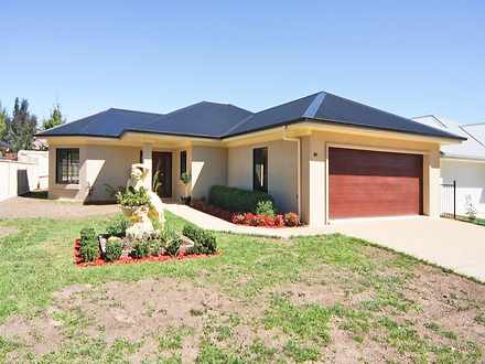 80 Ross Street, Armidale 2350, NSW House Photo