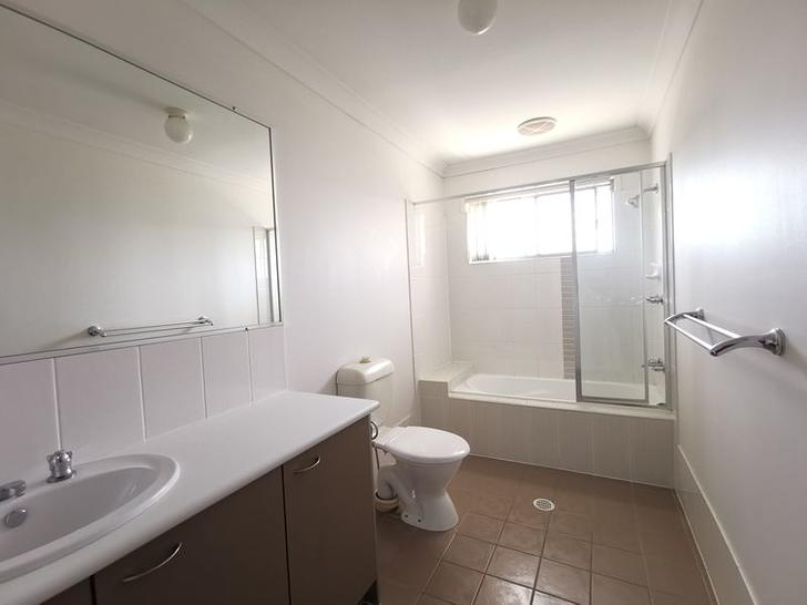 220 Government Road, Richlands 4077, QLD Townhouse Photo