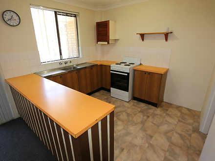 8defcfa54f72346744043e0e 23689 3.kitchen 1572930936 thumbnail