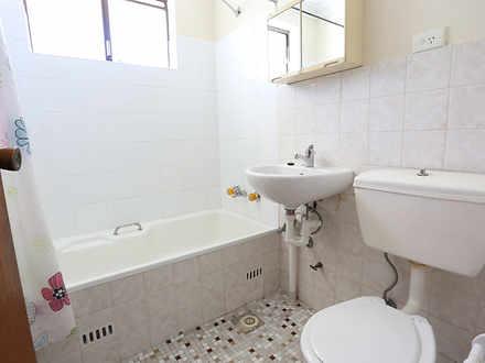 89dea5e33286feb9910db8e9 27413 6.bathroom 1572930938 thumbnail