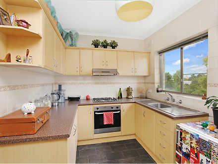 Apartment - 8/53 Stuart Roa...