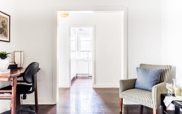 1/40 Mitchell Street, North Bondi 2026, NSW Apartment Photo