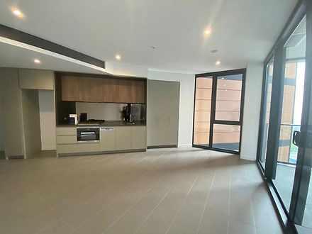1002/472 Pacific Highway, St Leonards 2065, NSW Apartment Photo