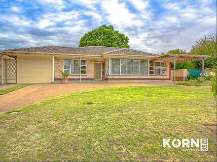House - 86 Flinders Drive, ...