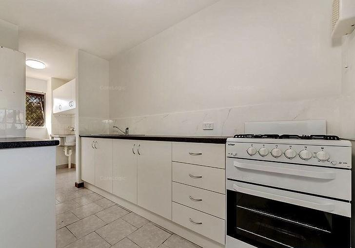 Townhouse - 24/36 Cape Stre...
