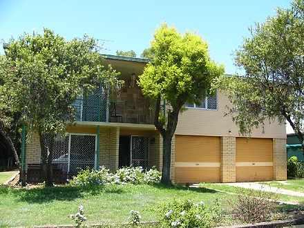 House - 2/2 Dwyer Street, G...