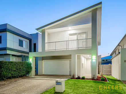 House - 23 Fisher Street, R...