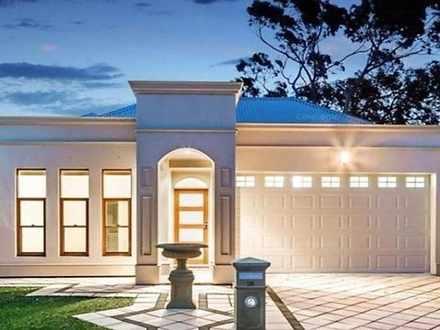 House - 25 Hobart Road, Hen...