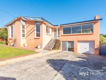 House - 8 Beech Road, Norwo...
