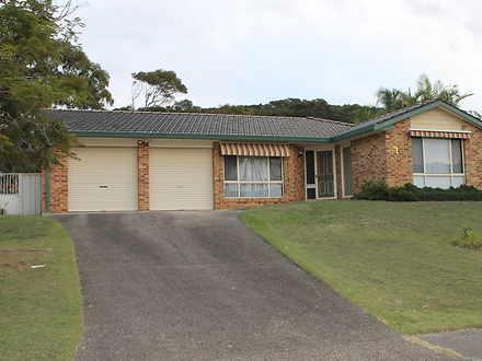 House - 7 Silky Oak Drive, ...