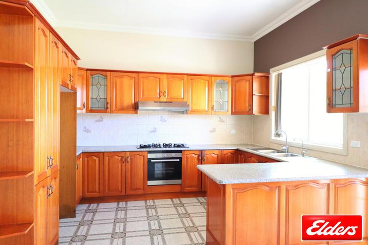 9a1088d8007ea50c8d1bbc15 7580 hires.2300 kitchen 1572941603 primary