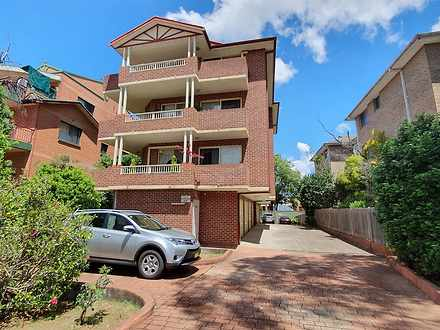 2/25 Early Street, Parramatta 2150, NSW Unit Photo
