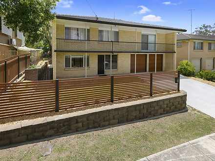 House - 262 Broadwater Road...