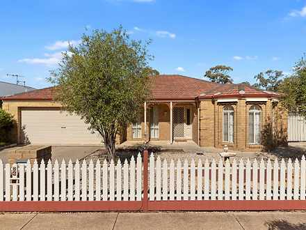 House - 24 Rossdale Drive, ...