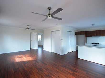 15B Elaroo Street, Marsden 4132, QLD House Photo