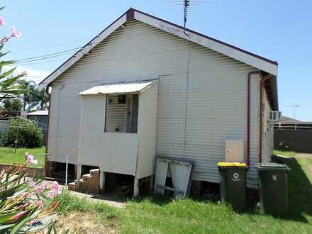 House - 1/183 Cumberland Ro...