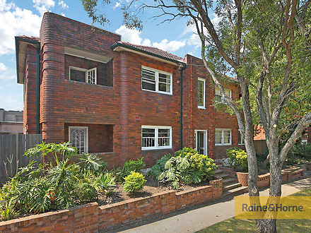 4/20 Drynan Street, Summer Hill 2130, NSW Apartment Photo
