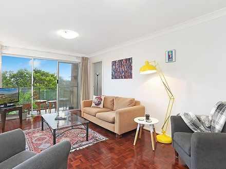 Apartment - 4/27 Queen Stre...