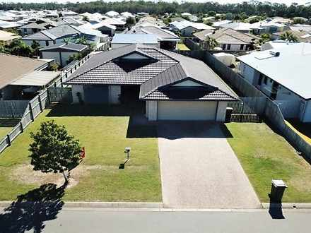 House - 41 Bayswater Drive,...