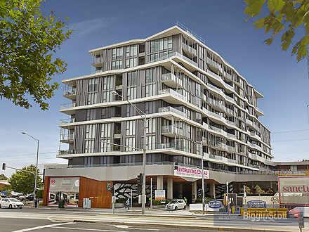 Apartment - 402/1 Acacia Pl...