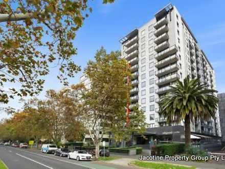 904/610 St Kilda Road, Melbourne 3004, VIC Apartment Photo