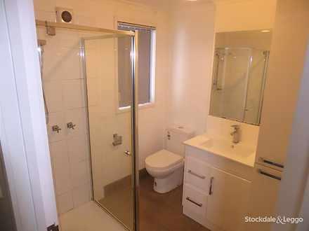 A7fa0f4cd85d37f1754f130e 32260 bathroom 1573002679 thumbnail