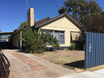 House - 12 Langlands Street...