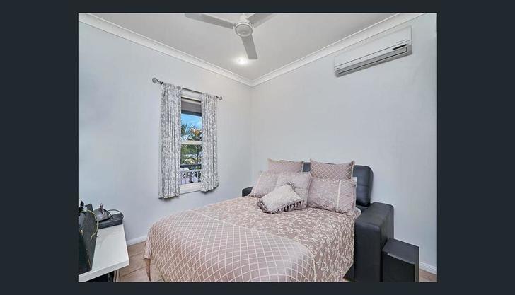 7 Pascoe Close, Mount Sheridan 4868, QLD House Photo