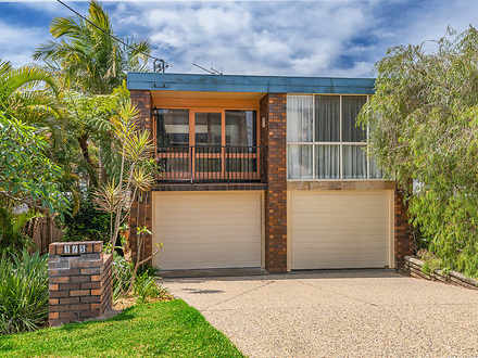 Townhouse - 1/5 Arncliffe A...