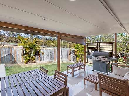 11 Noosa Place, Carindale 4152, QLD House Photo