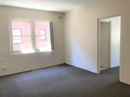 Apartment - 6/115 Edgecliff...