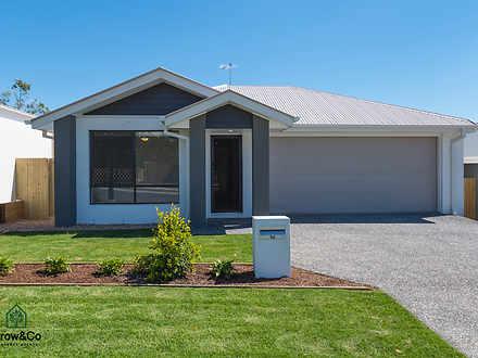 94 Gem Circuit, Park Ridge 4125, QLD House Photo