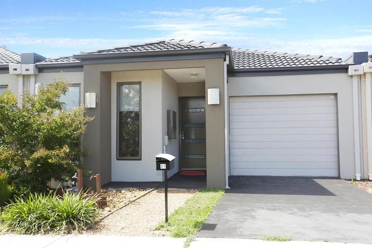 House - 39 Wilkiea Crescent...