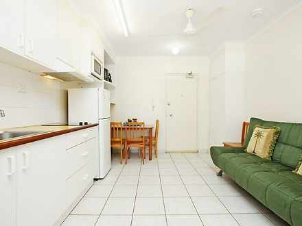 85/21 Cavenagh Street, Darwin City 0800, NT Unit Photo