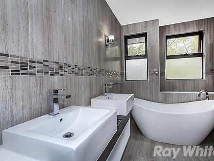 12a5e4222b8ee0e8e77f9ba1 11426 hires.900 bathroom 1573006669 thumbnail