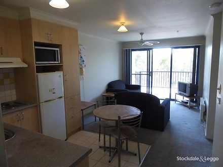 8785e0f70d9858139912a960 8873 kitchen lounge 1573006740 thumbnail