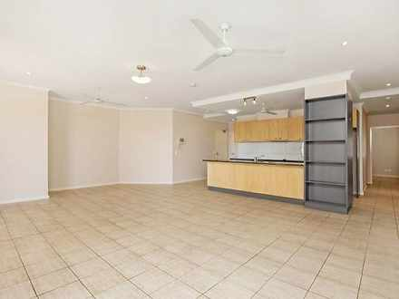 8/9 Carey Street, Darwin City 0800, NT Apartment Photo