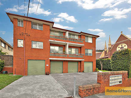 10/19 Prospect Road, Summer Hill 2130, NSW Apartment Photo