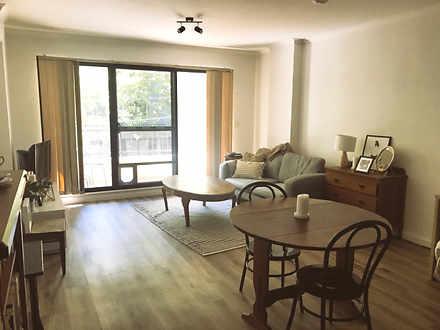 Apartment - 5/1 Regent Plac...