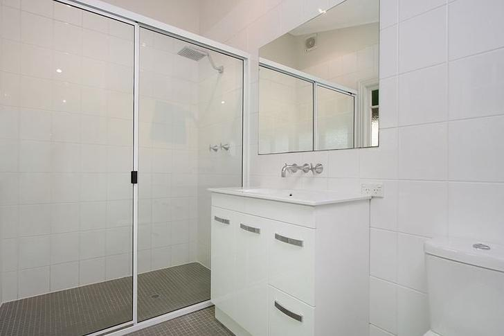 8f767158f562c22851b52f54 mydimport 1572882414 24117 photo 04bathroom 1573009546 primary