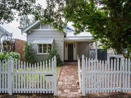 House - 123 Herbert Road, S...