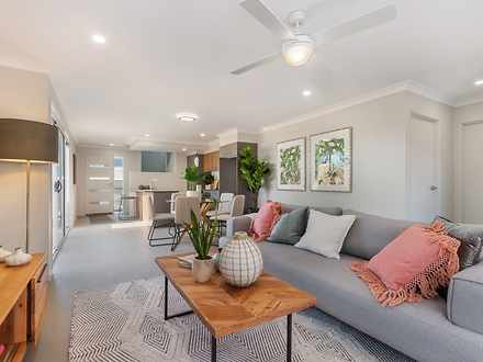 20 / 33 Lacey Road, Carseldine 4034, QLD Townhouse Photo